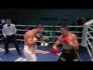 Армяне после поражения напали на Узбекскую команду