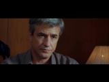 Невинность на продажу _ Trade of Innocents (2012) - Трейлер