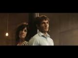 Анаклет- Секретный агент (Anacleto- Agente secreto, 2015)