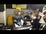 Trend-Show on DJFM #007