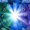 Жизнь сквозь призму астрологии (джйотиш)