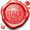 Бизнес услуги в Италии