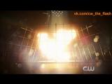 CWTV - Superhero Fight Club [RUS_SUB]