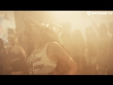 Afrojack &amp Martin Garrix - Turn Up The Speakers (Official Music Video)_HD.mp4