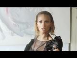 Лучшие видео-Alesha Dixon - Tallest Girl