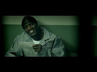 клип Эйкон \ Akon - Smack That ft Eminem HD MuchMusic Video Award -Лучшее музыкальное видео международного исполнителя»