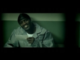 клип Эйкон  Akon - Smack That ft Eminem HD  MuchMusic Video Award -Лучшее музыкальное видео международного исполнителя