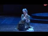 Handel. Arminio. Sigismondo's aria