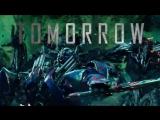 Трансформеры: Последний рыцарь / Transformers: The Last Knight.Анонс трейлера (2017) [HD]