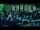 Трансформеры: Последний рыцарь  Transformers: The Last Knight.Анонс трейлера (2017) [HD]