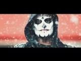 ДиноМС 47 - Сомали в снегу