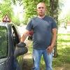 Инструктор по вождению.тел.+375295993728