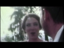 Kissing Cousins-Dont Look Back-Official Music Video