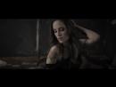 MAEC_TV - Aleah _ Water And Wine Stefan Biniak Private Edit Music Video HD 1080p