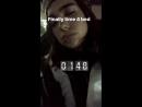 18.04.17 Instagram Story @dualipa