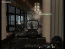 "Call of Duty MW3 l ""Прах к Праху"" l ФИНАЛ"