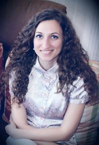 Nika Gerasimova