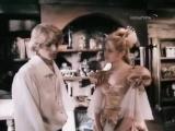 Не покидай (СССР, 1989) Турниры отменили