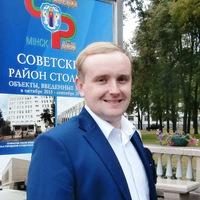 Александр Дударчук сервис Youlazy