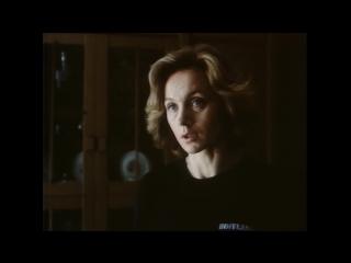 Х\ф Одинокая женщина желает познакомиться (1986) [1080 Full HD]