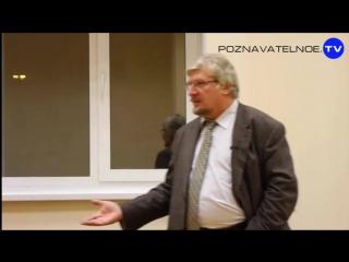 Савельев Сергей Вячеславович о психологах.