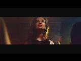 ROZHDEN - Без тебя (Official Video)