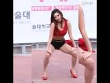 K-pop Sexy Dance LAYSHA - BTS EXID EXO Teen top Hello Venus 2ne1 Big Bang T-ara 4Minute Гоу-гоу Танец Тверк Танцы Twerk1