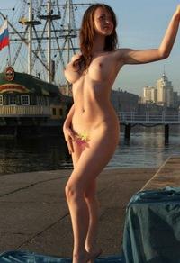 Порно разорвали жопу фото