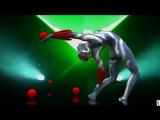 B.T. Express - Does It Feel Good - The Apple Scruffs Edit - DAKA FUNK