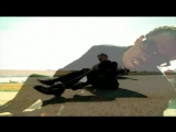 39.P.Diddy.Faith Evans.112 - I.ll Be Missing You .(Official Video).HQ