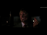 Темный Рыцарь | The Dark Knight (2008) Смерть Харви Дента  Двуликого