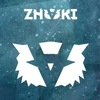 Группа Znaki (fan community - группа Знаки)