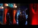 26-02-2017 шоу  петросяна  антракт  часть-1