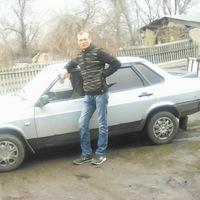 Nikolay Shevchenko