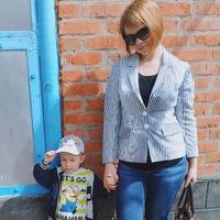Людмила Белявская
