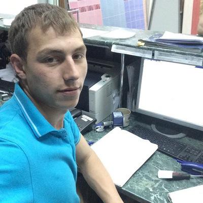 Николай Шурманов