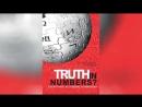 Истина в цифрах Рассказ о Википедии 2010 Truth in Numbers Everything