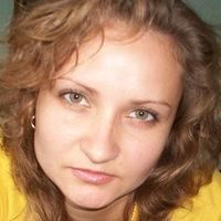 Анкета Лера Сидунова