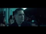 G-Eazy ft. Bebe Rexha vs. Tyga - Me, Myself and Rack City (Dramos Mashup)