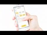 Как работает Яндекс.Здоровье