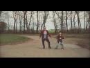 Claudiu Gutu Karesz Ollos Ya No Me Duele Más by Silvestre Dangond ft Farruk