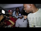 Bobby Shmurda  Hot Nigga  live @ Club Dream, Hampton Bays