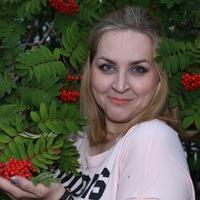 Татьяна Иванищак-Фуреева