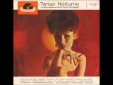 Alfred Hause und sein Tango-Orchester - танго