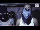 Wakko Dawgs Lil E Straight Up (Latin Two-Six Gang Drill Rap 🐰) (