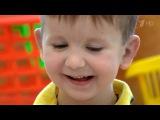 «Русфонд» и зрители Первого канала продолжают помогать тяжелобольным детям