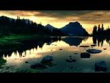 Vast Vision - Ambrosia (Arctic Moon Remix)