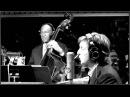 Ac-Cent-Tchu-Ate the Positive - Paul McCartney iTunes Live (HD)
