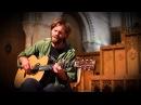 "Neil Halstead covers ""Ohio"" by Damien Jurado"