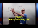 Learn English: Daily Easy English 0997: to be missing